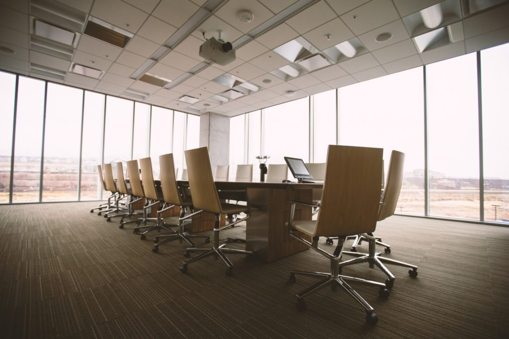 wattz reuniões produtivas dicas 2