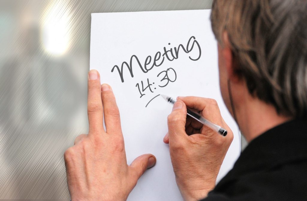 wattz reuniões produtivas dicas 3