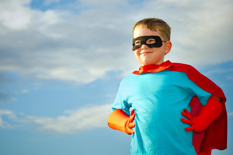 Empreendedorismo e auto-confiança