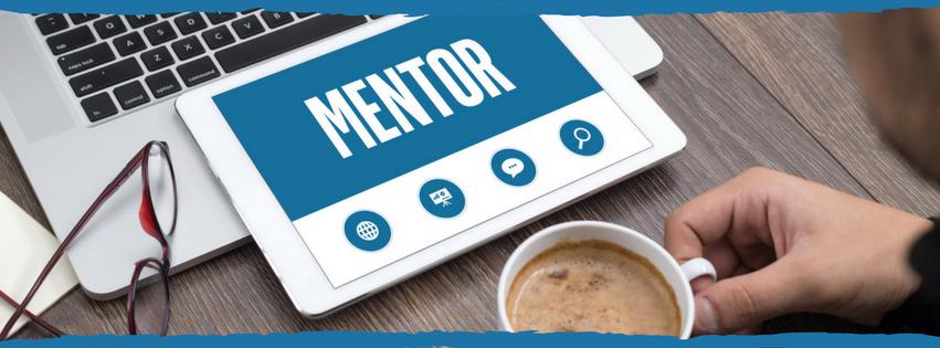 Preciso de um mentor de negócios?