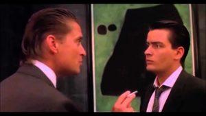 Filme Wall Street - Liderança e Coaching