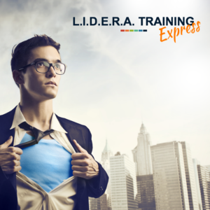 Lidera Training Express
